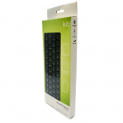 Kit: KBXLBKNK Bluetooth Keyboard
