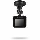 Kitvision Observer HD Dash Camera