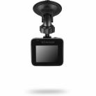 Kitvision Observer HD Dash Camera