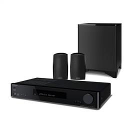 Onkyo LS5200 2.1-Channel Home Cinema System