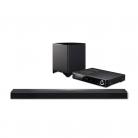 Onkyo LS7200 3D Soundbar System