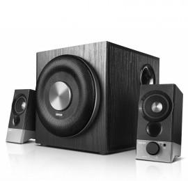 EDIFIER M3600D THX Certified 2.1 Speaker System