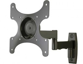 SANUS MF215-B2 Full-Motion Mount for 15