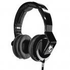 Skullcandy Mix Master Headphones - Black