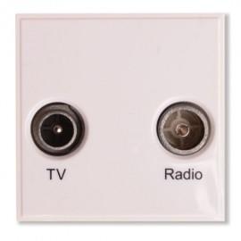 Antiference MW710UV - TV & radio