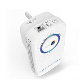 BT WiFi Range Extender - N750