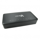Newlink NLHUB-08FE 8 Port Ethernet Network Switch