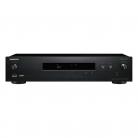 Onkyo NS-6170 Network Audio Player
