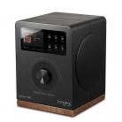 Tangent Spectrum Radio DAB+/FM & Bluetooth - Black
