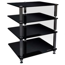 Norstone BERGEN 2 HiFi Furniture
