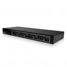 CYP OR-HD44S 4 x 4 HDMI Matrix Switcher