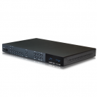 CYP OR-HD62CD-4K22 6x2 HDMI Matrix Switch with Audio De-Embedding (4K resolution support & HDCP2.2)