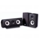Onkyo SKS-22 2.1 Channel Full range Centre and Rear Speaker Package