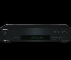 Onkyo T-4030 DAB+/DAB/FM Tuner (Black)