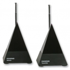ebode PM10C Wireless Infared Extender