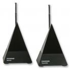ebode PM10C Wireless Infared Extender