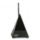 ebode PM10TX Additional Transmitter for ebode PM10C Wireless Infared Extender
