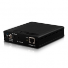 CYP PU-507TX HDMI over Single CAT5e/6/7 HDBaseT Transmitter (full 5-Play & Single LAN up to 100m)