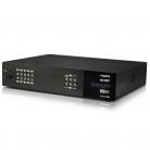 CYP PUV-1082-4K22 10 x 10 HDMI HDBaseT Matrix with Audio Matricing (4K, HDCP2.2, HDMI2.0, PoH, LAN, OAR, 100m)