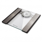 Prestigio PHCBFS Smart Body Fat Scale