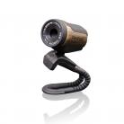 Prestigio PWC213A Webcam