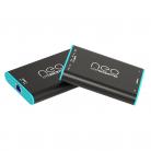 Pulse Eight neo:Lite 70mHDMI Extender Set