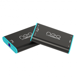 Pulse Eight neo:Lite 70mHDMI Extender Set