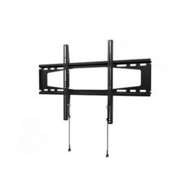 Secura QLL23 Large Fixed TV Wall Mount for Screens up to 70