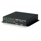 CYP QU-2-4K22 1 to 2 HDMI Distribution Amplifier (4K, HDCP2.2, HDMI2.0)