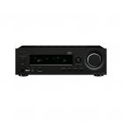 Onkyo R-N855 Network Audio Player