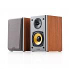 EDIFIER R1000T4 Ultra-stylish Bookshelf Speaker With Uncompromising Sound