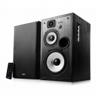 EDIFIER R2730DB 2.0 Speaker System with Bluetooth & Optical Input