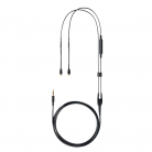Shure RMCE-UNI Remote Mic Universal Cable For SE Earphones