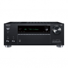 Onkyo TX-RZ730 9.2-Channel Network A/V Receiver - Black