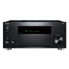 Onkyo TX-RZ830 9.2-Channel Network A/V Receiver - Black