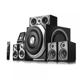 Edifier S760D 5.1 Home Theatre System