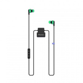 Pioneer SE-CL5BT-GR In-ear Headphones