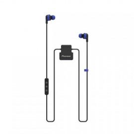 Pioneer SE-CL5BT-L In-ear Headphones