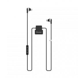 Pioneer SE-CL5BT-W In-ear Headphones