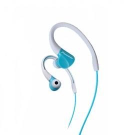 Pioneer SE-E3-GR Sport Headphones