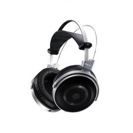 Pioneer SE-Master-1 Flagship headphones