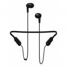 Pioneer SE-C7BT In-Ear Wireless Headphones - Black