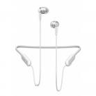 Pioneer SE-C7BT In-Ear Wireless Headphones - White