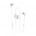 Pioneer SE-CL6BT Active In-Ear Wireless Headphones - White