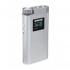 Shure SHA900 Headphone Amplifier/DAC