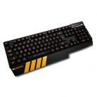Canyon SKB7 Hazard Gaming Keyboard