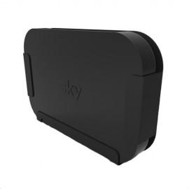 Penn Elcom Wall Bracket Sky Q Mini Box WB
