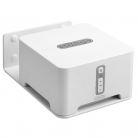 Cavus SN90W Wall Bracket for Sonos Connect