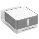 Cavus SNCAW Wall Bracket for Sonos Connect:AMP