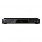 Onkyo BD-SP353 Blu-ray Disc Player (Black)